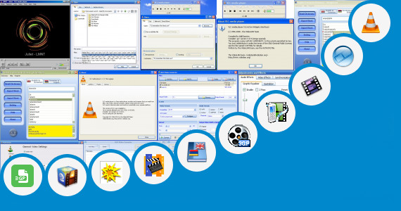 Software collection for English Bf Open English Bf Open 3gp