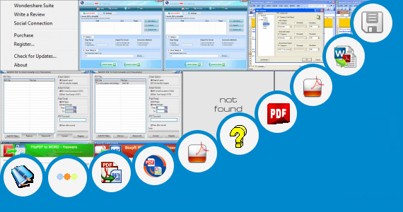 Software collection for 1 To 100 In Gujarati Words Pdf