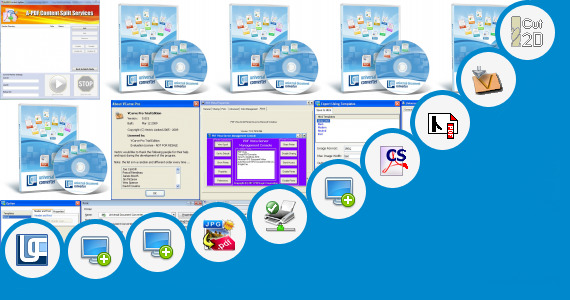 Software collection for Cnc Programming Tutorial Pdf In Tamil