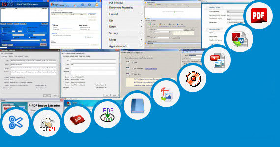 Software collection for Football Of Detail In Marathi Pdf File