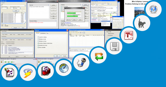 Software collection for Kannada Gk Questions Answer Mp3 Free Files