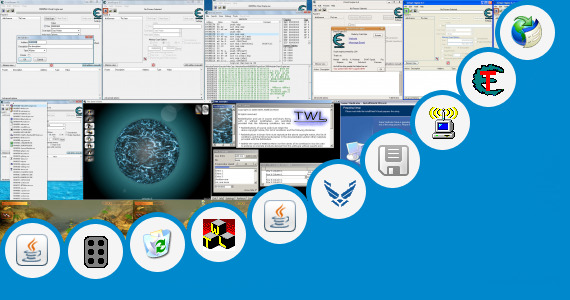 Software collection for Cheat Code Of Ra One For Java Game