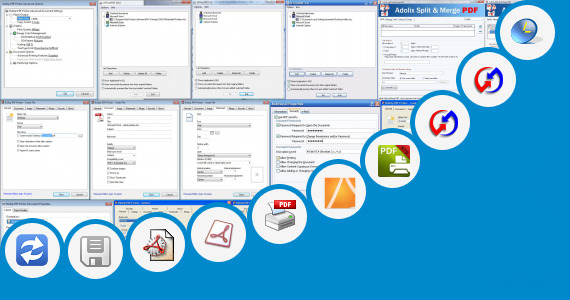 Software collection for Pdf Excel Question Paper In Hindi