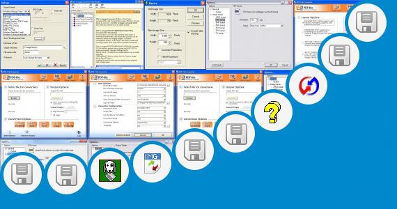 Software collection for Slm Slt File To Jpeg File Converter Free Software