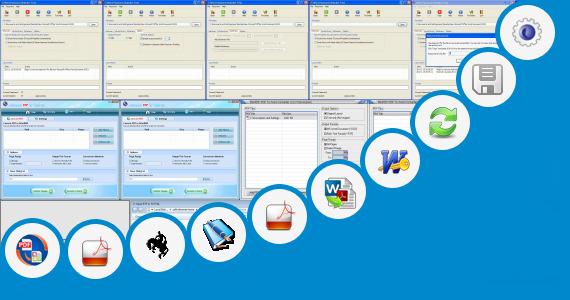 marathi word to pdf converter free download