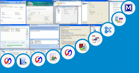 Software collection for Develope Iq Pdf