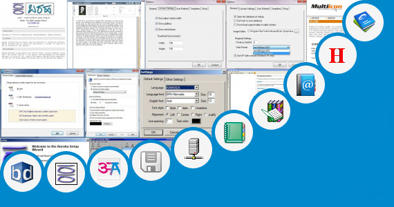 Software collection for Cnc Programming Books In Hindi Language