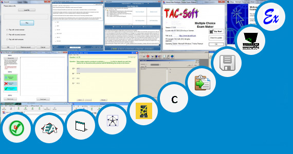 Software collection for Nace Level1 Exam Questions And Answers