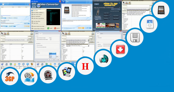 Software collection for 3gp Hindi Bf Videos Com