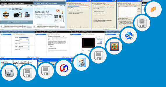 Software collection for Computer In Kannada Ppt