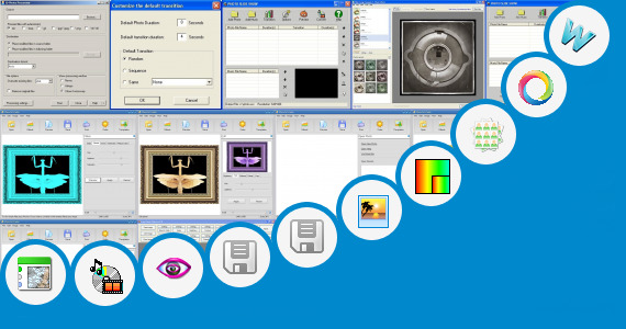 Software collection for Hindi Bf Photo Open Result