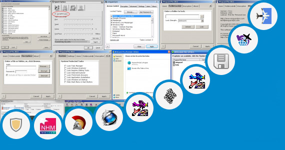 Software collection for Install Tamil Addon For Uc