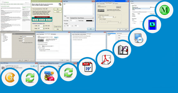 Software collection for Learn Java Programing In Urdu Pdf