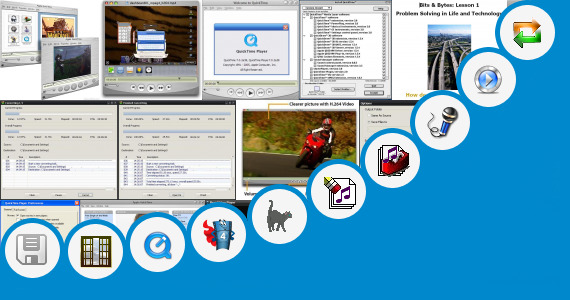 Software collection for Mp3 Gk Question With Ans Audio Gk Marathi