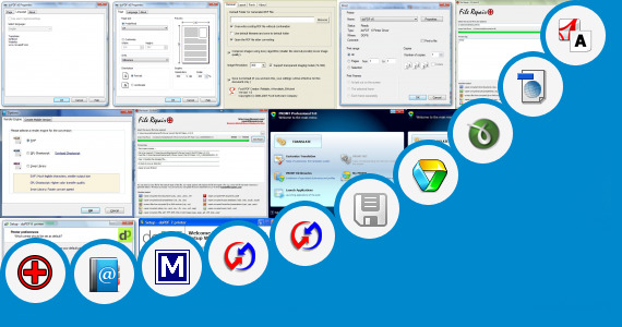Software collection for Jph General English Pdf File