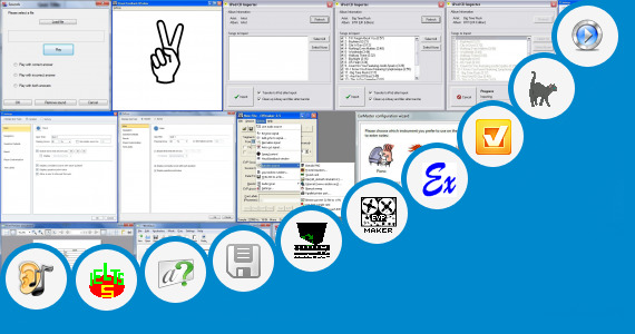 Software collection for Audio Psc Question Answer In Marathi