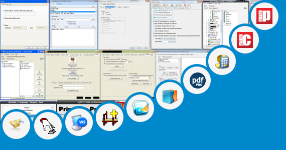 Software collection for Mikroc Pro Full Version Free