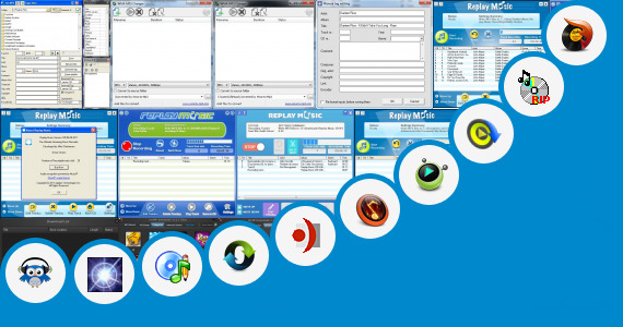 Software collection for Raju Lama Track Music Mp3