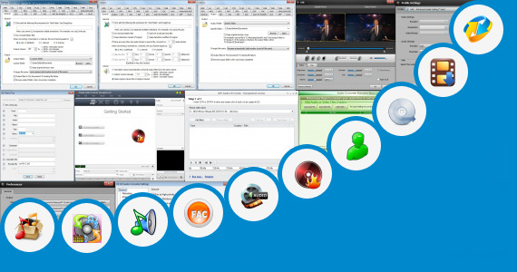 Software collection for Kannada Gk App Audio