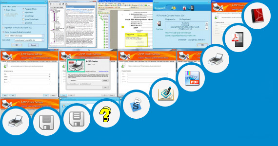 Software collection for Basic Electronic Pdf File In Marathi