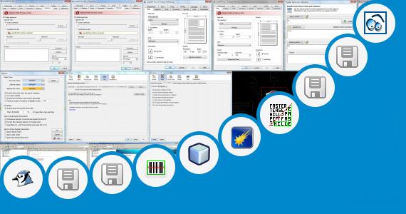 Software collection for Java Devlopment Kit