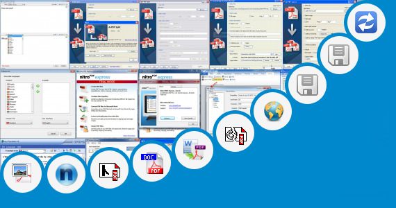 Software collection for Free Hindi Pdf File