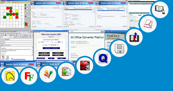 Software collection for Questions And Answers About Bible In Telugu Pdf