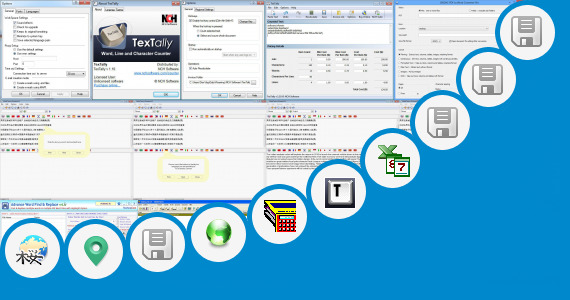 Software collection for Hindi Hotel Bill Format In Ms Word