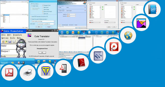 Software collection for Basic Electronic In Gujarati Translate Pdf