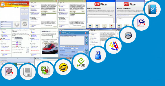 Software collection for Communication Skills Pdf