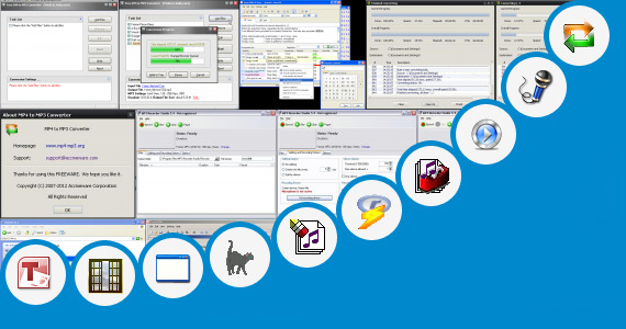 Software collection for Mp3 Gk Questions In Kannada Com