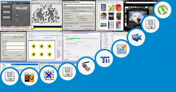 Software collection for X Art Small Size Torrent