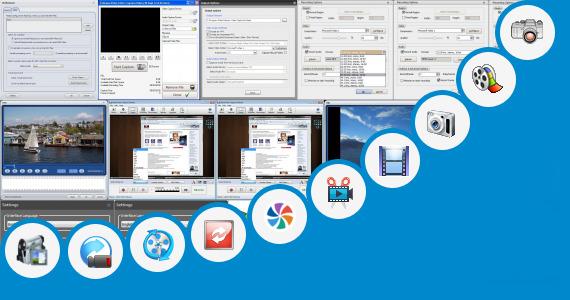 photoshop cs6 tutorials for beginners pdf free download