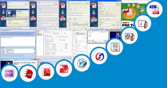 Software collection for Share Bazar Marathi Information Pdf File