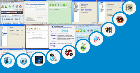Software collection for Mallu Hot Call Recording Mp3