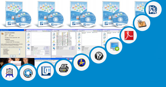 Software collection for Corel Draw Tutorials In Marathi Pdf