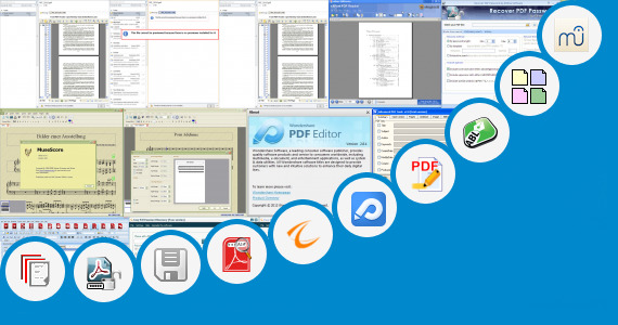 Software collection for Bengoli Love Letter Pdf File