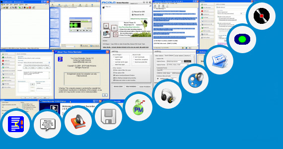 Software collection for Text To Hindi Voice Recorder Pc Software