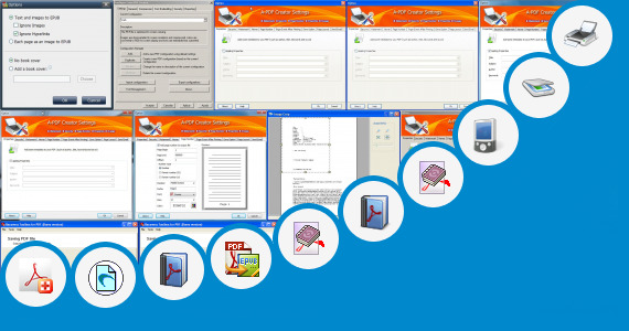 Software collection for Baics Electronics Hindi Pdf File