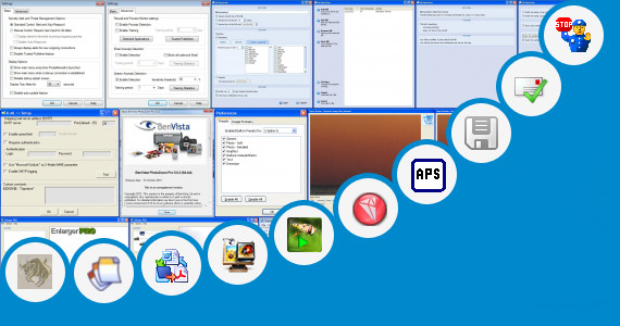 Software collection for Time Bomb Making Method Detail In Hindi