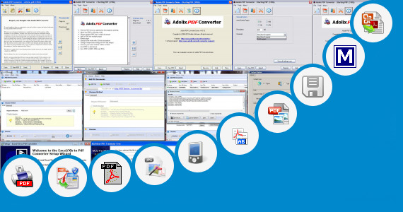 Software collection for Software Testing In Hindi Pdf File