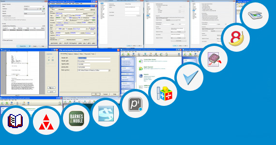 Software collection for Cost Account Book On Honhi Pdf