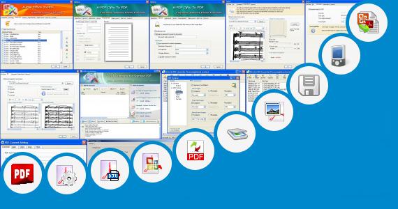 Software collection for Transformers Gujrati Pdf File