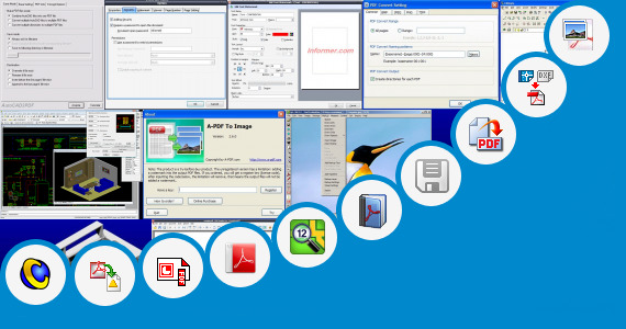 Software collection for Auto Cad Command In Hindi Pdf