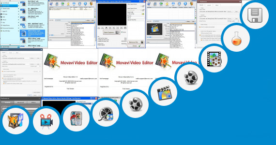 Software collection for Low Videos Xart Song Mp4 Movie