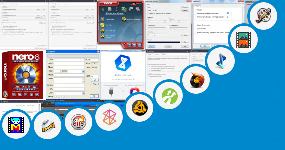 Software collection for Sixxxi Full Video Song Bf
