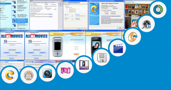 Software collection for English Bf Videos Movies Film