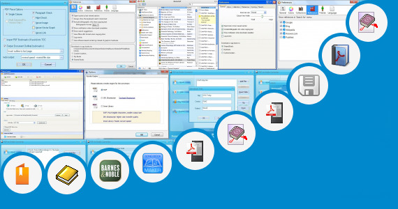 Software collection for Guiter Note Book Pdf Bangla