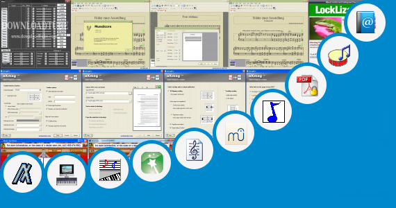 Software collection for Music Keyboard Basics In Telugy Pdf