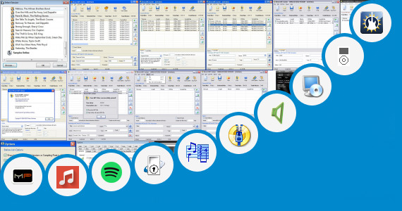 Software collection for Handi Song Mp4dowload